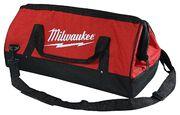 Milwaukee Сумка для инструмента 57х30х30 см.