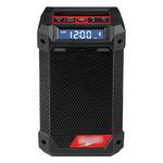 Milwaukee 2951-20 M12 Radio/Bluetooth Колонка