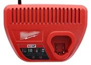 Milwaukee 48-59-2401 Зарядное устройство M 12 20 V