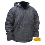 DeWALT DCHОJ076AB Куртка с обогревом S