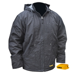 DeWALT DCHОJ076AB Куртка с обогревом L