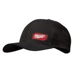 Milwaukee 505B Бейсболка брендовая с сеткой
