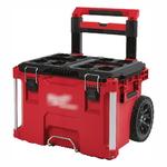 Ящик на колесах для инструмента Milwaukee 48-22-8426 PACKOUT