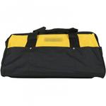 DeWALT Tool Bag Сумка для инструмента