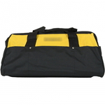 DeWALT Tool Bag Сумка для инструмента